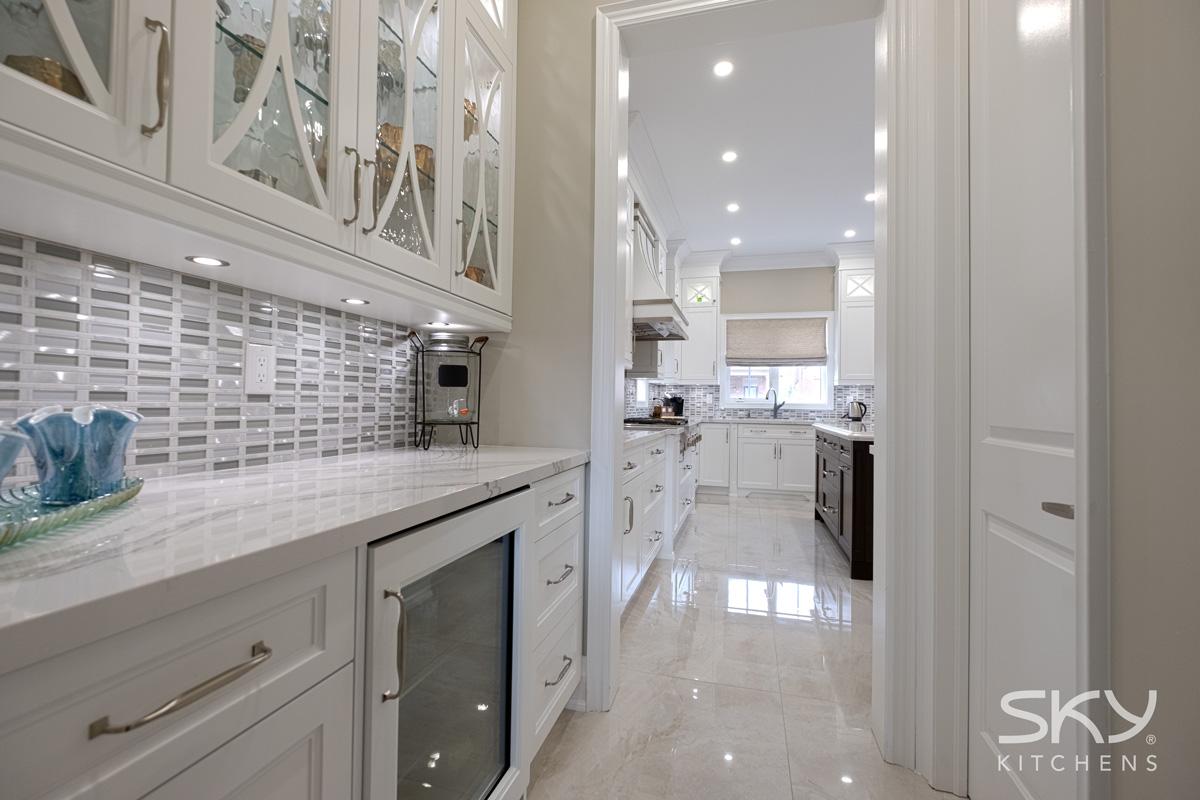 Classic-kitchen-25c
