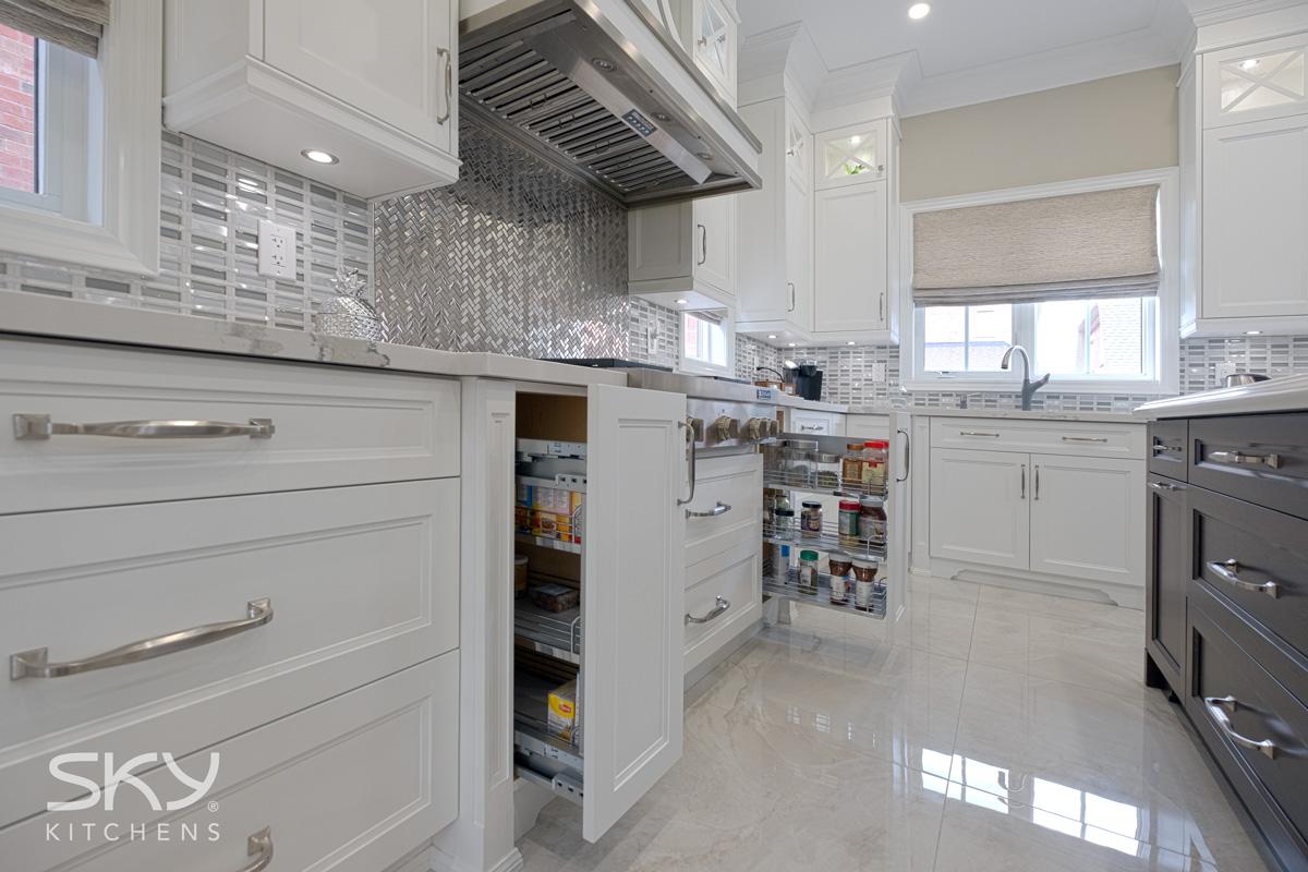 Classic-kitchen-25d