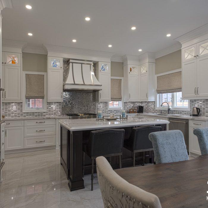 Classic-kitchen-25e