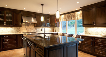 Custom Kitchen Cabinets Mississauga Brampton Custom Kitchen