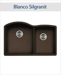 Blanco Silgranit