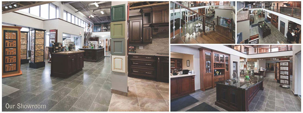 Showroom Sky Kitchen, Sky Kitchen Cabinets Mississauga On L5s 1m9